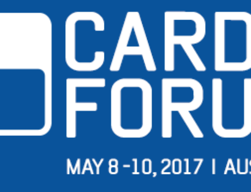 Come Meet Switch at Card Forum 2017