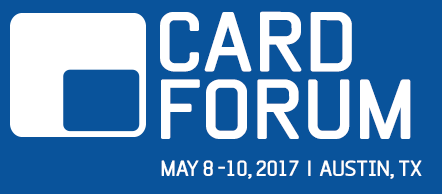 Card Forum 2017 logo