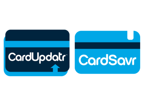 CardUpdatr vs CardSavr: Whats the Difference?